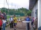 Bohnentalfünfkampf 2004_100