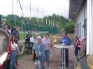 Bohnentalfünfkampf 2004_101