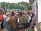 Bohnentalfünfkampf 2004_103