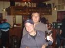 Bohnentalfünfkampf 2004_10