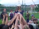 Bohnentalfünfkampf 2004_111
