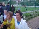 Bohnentalfünfkampf 2004_117