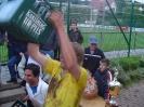 Bohnentalfünfkampf 2004_118