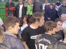 Bohnentalfünfkampf 2004_121