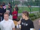 Bohnentalfünfkampf 2004_122