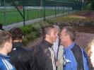 Bohnentalfünfkampf 2004_125