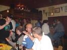 Bohnentalfünfkampf 2004_12