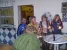 Bohnentalfünfkampf 2004_131