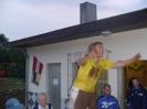 Bohnentalfünfkampf 2004_133