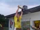 Bohnentalfünfkampf 2004_134