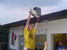 Bohnentalfünfkampf 2004_135