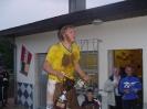 Bohnentalfünfkampf 2004_136