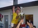 Bohnentalfünfkampf 2004_138