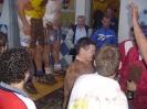 Bohnentalfünfkampf 2004_139