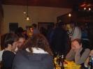 Bohnentalfünfkampf 2004_13