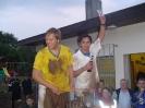 Bohnentalfünfkampf 2004_140