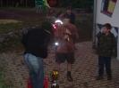 Bohnentalfünfkampf 2004_148