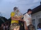 Bohnentalfünfkampf 2004_150