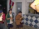 Bohnentalfünfkampf 2004_151