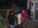 Bohnentalfünfkampf 2004_152