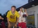Bohnentalfünfkampf 2004_153
