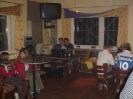 Bohnentalfünfkampf 2004_15