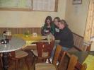 Bohnentalfünfkampf 2004_18