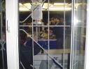 Bohnentalfünfkampf 2004_19