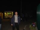 Bohnentalfünfkampf 2004_28