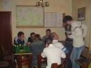 Bohnentalfünfkampf 2004_31