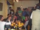Bohnentalfünfkampf 2004_32