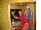 Bohnentalfünfkampf 2004_37