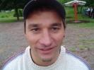 Bohnentalfünfkampf 2004_3