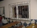 Bohnentalfünfkampf 2004_42