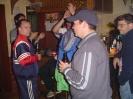 Bohnentalfünfkampf 2004_43
