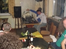 Bohnentalfünfkampf 2004_44