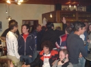 Bohnentalfünfkampf 2004_48