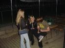 Bohnentalfünfkampf 2004_50