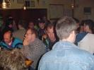 Bohnentalfünfkampf 2004_54