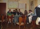 Bohnentalfünfkampf 2004_55