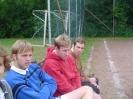 Bohnentalfünfkampf 2004_5