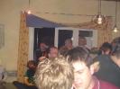 Bohnentalfünfkampf 2004_66