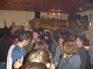 Bohnentalfünfkampf 2004_72