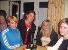Bohnentalfünfkampf 2004_75