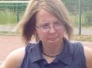 Bohnentalfünfkampf 2004_79