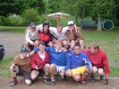 Bohnentalfünfkampf 2004_7