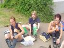 Bohnentalfünfkampf 2004_81
