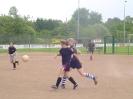 Bohnentalfünfkampf 2004_83