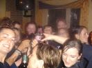 Bohnentalfünfkampf 2004_87
