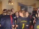 Bohnentalfünfkampf 2004_89